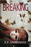 Free eBook - Breaking Ava Lake