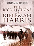 Free eBook - The Recollections of Rifleman Harris