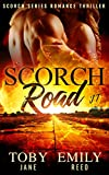 Free eBook - Scorch Road