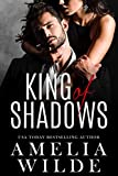 Free eBook - King of Shadows
