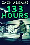 Free eBook - 133 Hours