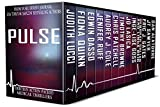 Bargain eBook - Pulse