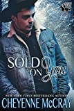 Free eBook - Sold on You