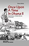 Once Upon a Time in Ghana II