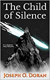 Free eBook - The Child of Silence