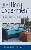 Free eBook - The Mary Experiment