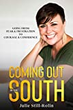 Free eBook - Coming Out in the South