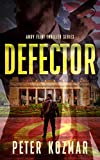 Free eBook - Defector