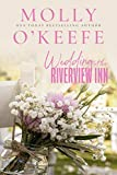 Free eBook - Wedding At The Riverview Inn