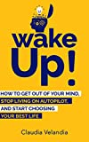 Free eBook - Wake Up  How to Get Out of Your Mind