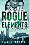 Free eBook - Rogue Elements