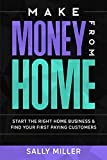 Bargain eBook - Make Money From Home
