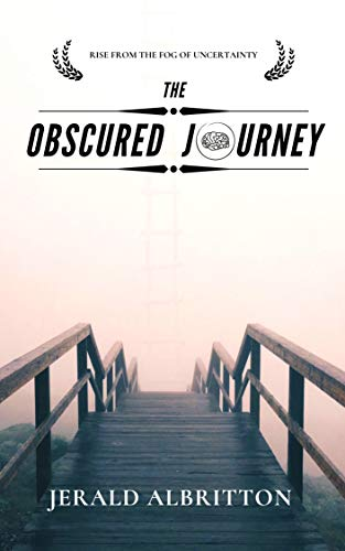 Free eBook - The Obscured Journey