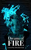 Bargain eBook - Dreams of Fire