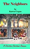 Bargain eBook - The Neighbors