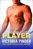 Free eBook - Rocking Player