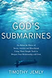 Bargain eBook - God s Submarines
