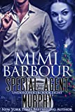 Bargain eBook - Special Agent Murphy