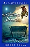 Free eBook - The Christmas Miracle