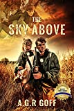Bargain eBook - The sky above