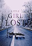 Free eBook - Little Girl Lost