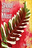 Bargain eBook - Shoot if you Must