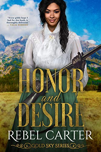 Honor and Desire