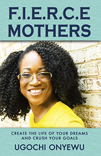 Free eBook - F I E R C E Mothers