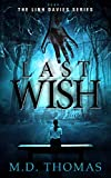 Free eBook - Last Wish