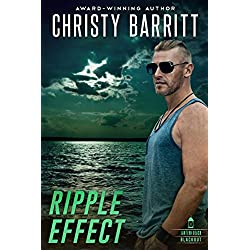 Ripple Effect (Lantern Beach Blackout Book 3)