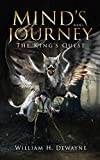 Bargain eBook - Mind s Journey  The King s Quest