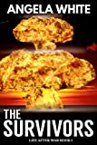 Free eBook - The Survivors