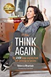 Free eBook - Think Again