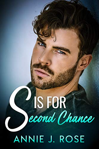 Free eBook - S is for Second Chance