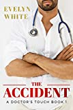 Free eBook - The Accident