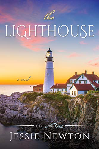 Bargain eBook - The Lighthouse