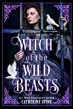 Bargain eBook - Witch of the Wild Beasts