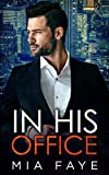 Bargain eBook - In His Office
