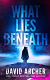 Free eBook - What Lies Beneath