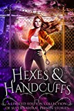 Free eBook - Hexes and Handcuffs