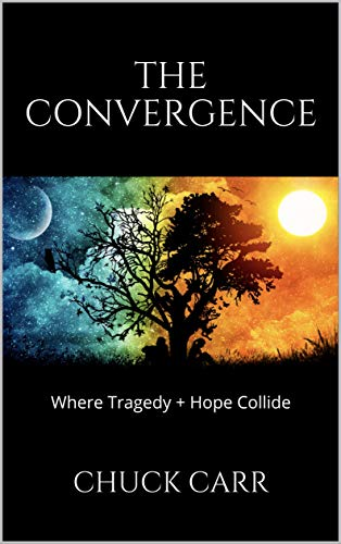 Bargain eBook - The Convergence