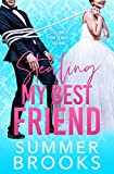 Free eBook - Stealing My Best Friend