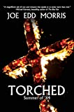 Bargain eBook - Torched  Summer of  64