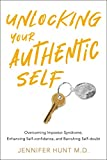Free eBook - Unlocking Your Authentic Self