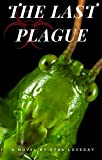 Bargain eBook - The Last Plague