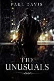 Free eBook - The Unusuals