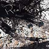 Real (初回限定盤 CD+DVD+Special Booklet+ポストカード10枚封入)