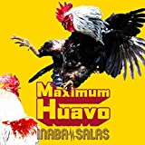 Maximum Huavo (通常盤・CD)