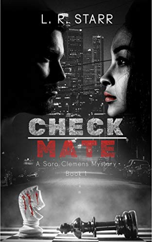Free eBook - CheckMate