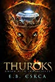 Free eBook - Thuroks  Union with Immortality